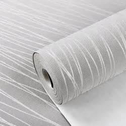 Combien De Rouleau De Papier Peint Pour Un Mur by Papier Peint Mur Rouleau Impression Intiss 233 En 3d 10m 0