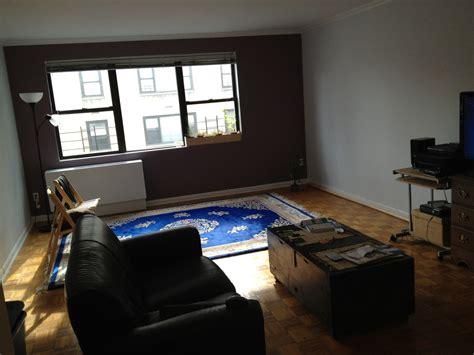 living room design challenge