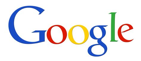 Google Reportedly Working on Streaming Focused Game Console