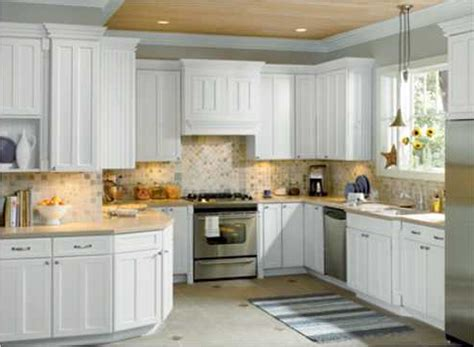 kitchen paint color ideas with white cabinets kitchen kitchen color ideas with white cabinets cabinet