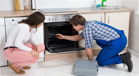 Washing Machine, Dishwasher