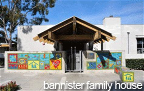 Banister House Hotel by Bartell Hotels Discount For The Bannister Family House