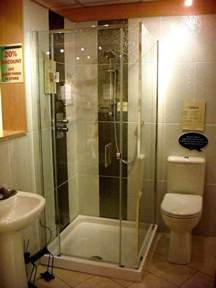 showers ideas small bathrooms small bathroom small bathroom ideas with corner shower