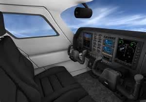 Velocity XL Aircraft