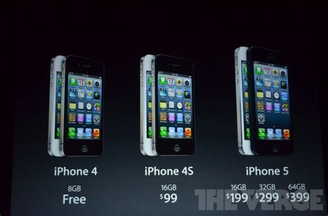 5 reasons iphone 5 disappoints grass shack events media