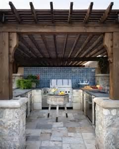 outdoor kitchen backsplash 403 forbidden