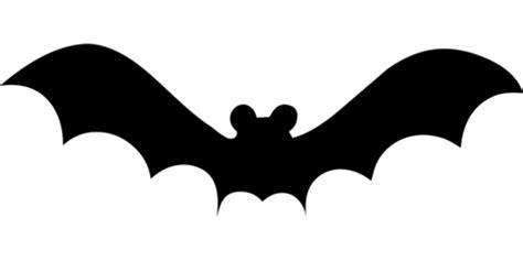 flying bat template flying bat template free printable papercraft templates