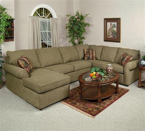 malibu sectional living room furniture tucson az