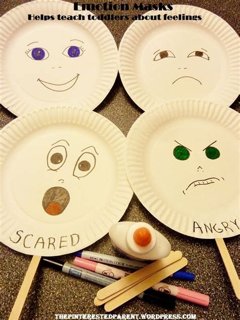 67 best teaching emotions images on teaching