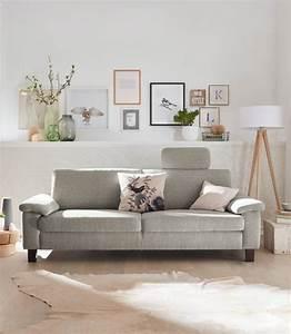 Möbel De Sofa : musterring couch sofa mit qualit t und design g nstiger kaufen bei m bel kraft ~ Eleganceandgraceweddings.com Haus und Dekorationen