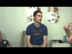 Medical examination male of sport 07/2015 - YouTube