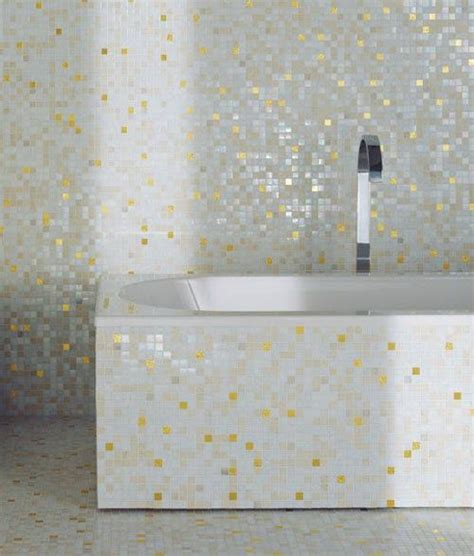 white sparkle bathroom tiles sparkly white tiles tile design ideas