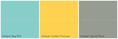 yellow and grey bedroom waplag aqua clipgoo