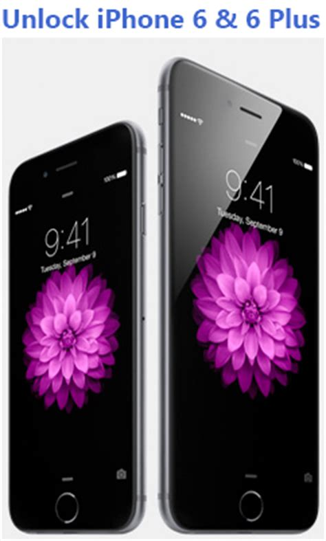 how to unlock iphone 6 plus official factory unlock code for iphone 6 6 5s 5c 5 4s 4