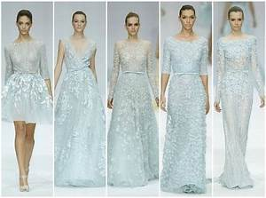 The 287 best images about Winter Wedding - silver, white ...