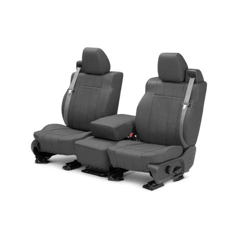 leather bench seat leather 1st row seat cover 40 20 40 split bench seat