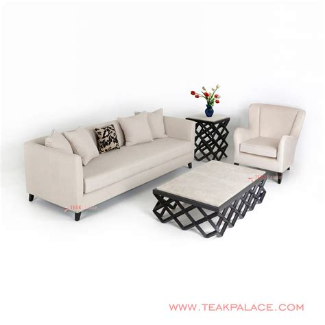 60 mode set sofa minimalis modern terbaru 2020 setiap keluarga pasti mempunyai impian untuk memiliki hunian atau rumah. Koleksi Populer Harga Kursi Sofa Minimalis 2020   Ideku Unik