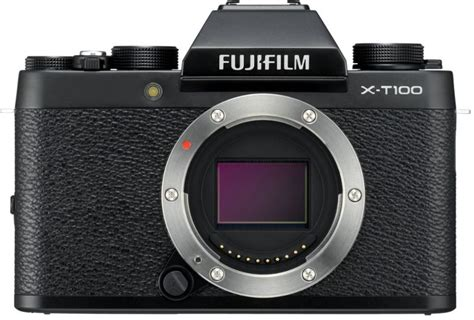 best mirrorless 500 top 10 best mirrorless cameras 500 2019 budget