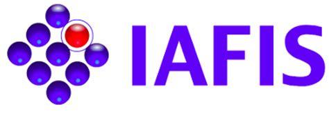 Iafis Group