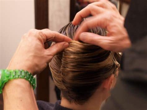Modele de coiffure de soiree cheveux mi-long Couleur cheveux 6.36 Shop xtizww