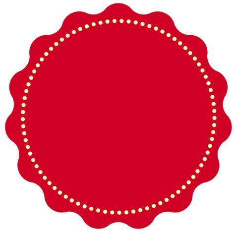Badge Png by Badge Png Transparent Image Pngpix