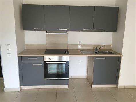 cuisine 6m2 aménagement cuisine surface à lyon lyon adc cuisine