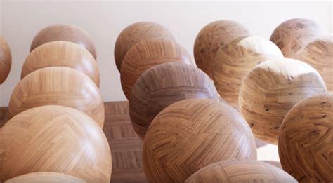 wood texture floor dart