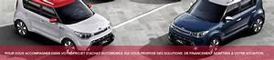 Loa Vehicule Occasion : financement voiture occasion arras cr dit loa leasing lld ~ Medecine-chirurgie-esthetiques.com Avis de Voitures