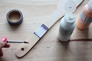 Wie Kann Man Gutscheine Schön Verpacken : gutscheine verpacken gutschein f r einen kochkurs selbst gestalten rosy grey diy blog ~ Markanthonyermac.com Haus und Dekorationen