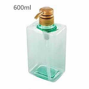 Shop High Quality Manual Foaming Shampoo Dispenser Pump