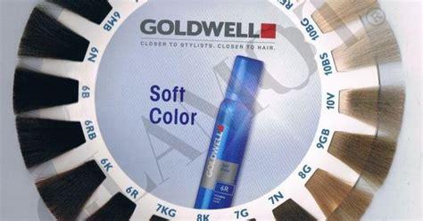Goldwell-soft-color.jpg (759×708)