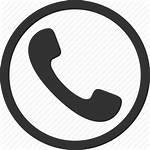 Telephone Symbol Divine Navigation