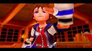Neverland 19 Kingdom Hearts Youtube