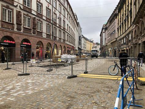 La nouvelle génération de réveil à strasbourg c'est les tremblements de terre, ironise quant à elle noémie. Séisme de magnitude 3 à Strasbourg