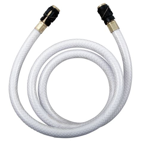 quick connect vegetable hose rp delta faucet