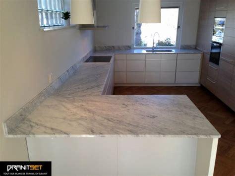 cuisine plan de travail marbre articles de granitset taggés quot plan de travail marbre