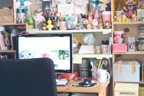 mon bureau et moi mon bureau et moi 28 images chez moi mon coin bureau