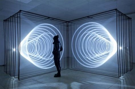25 best ideas about infinity mirror on infinity mirror room infinity mirror table