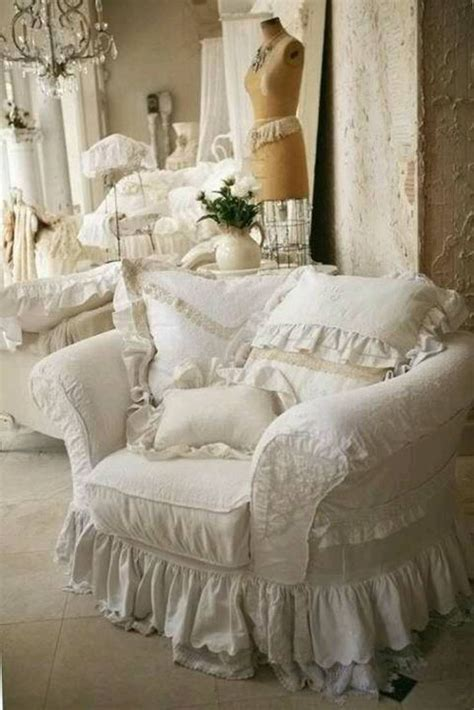 Shabby Chic by Shabby Chic Recliner Search Shabby Chic