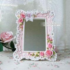 cheap shabby chic mirrors 1000 images about shabby and chic on pinterest wall