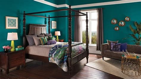 popular 2016 interior painting colors for kansas city homes