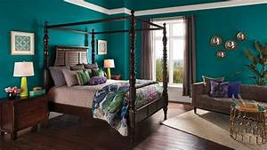 popular 2016 interior painting colors for kansas city homes With interior paint color ideas 2016