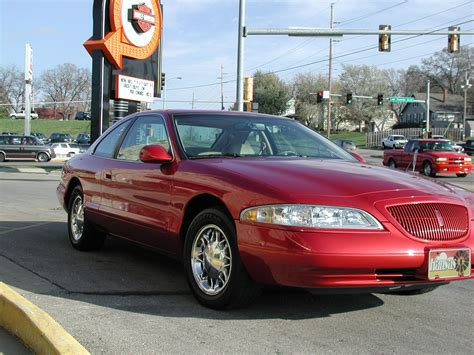 how things work cars 1998 lincoln mark viii lane departure warning 1998 lincoln mark viii lsc my dads car he traded his mark 7 for cars that are part of me