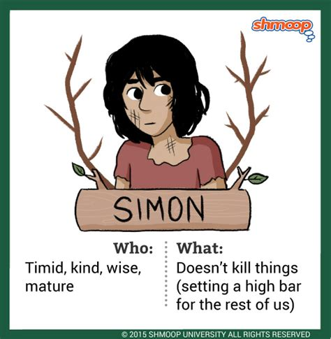 simon  lord   flies