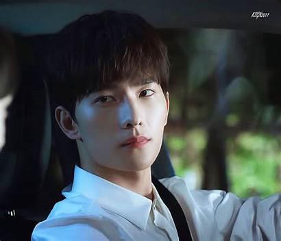 Idol Actor China Japan Taste Korea Clear