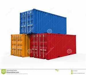 100+ [ Cheap Shipping Containers ] Cheap Shipping