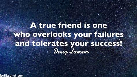 quotes  quotes bahasa inggris  friendship