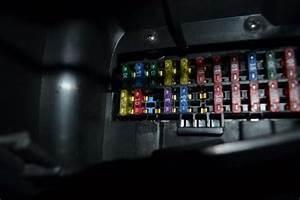 Ka Fuse Box  Light Issues - Ford Ka    Streetka Club
