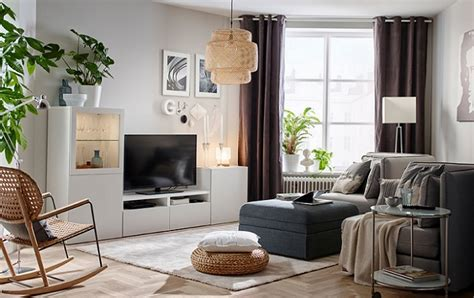 mueblesueco blog  ideas de ikea  decorar tu casa