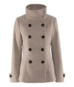Juniors Winter Coats Jackets